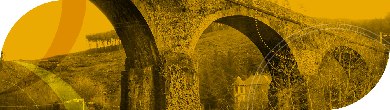 Weatherproof coatings for bridges, masonry, concrete and steel structures and arches