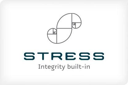 Goldhawk Bridge Restoration work in partnership with Stress UK, distributor of the ReFORCE piling system