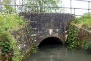 Little Bedwyn rehabilitation and strengthening of a 150 year old railway culvert