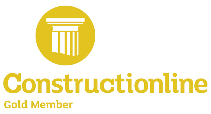 Goldhawk Constructionline Member